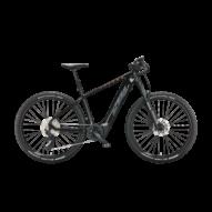 KTM MACINA TEAM 692 Férfi Elektromos MTB Kerékpár 2022