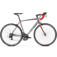 Kross Vento 1.0 Férfi Országúti Kerékpár 2019