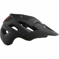 LAZER JACKAL MIPS Enduró MTB Kerékpár Sisak 2021 - Több Színben