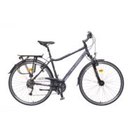 Neuzer Ravenna 300 Trekking kerékpár 2021