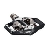 Shimano PD-M8120 Enduró Kerékpár Pedál 2021