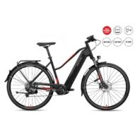 Gepida Alboin Pro TR XT 12 625 2022 elektromos kerékpár