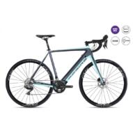Gepida Cassis 105 22 Speed 2022 elektromos országúti kerékpár