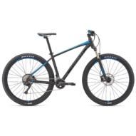 """Giant Talon 29 0 GE 2019 MTB 29"""" kerékpár"""