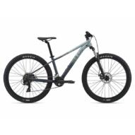 """Giant Liv Tempt 4 27.5"""" Slate Grey 2021 Női MTB kerékpár"""