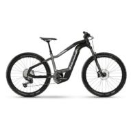 """Haibike Hardseven 10 27.5"""" Férfi Elektromos MTB Kerékpár 2021"""