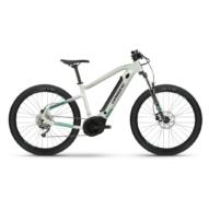 """Haibike Hardseven 5 27.5"""" 2021 Férfi elektromos MTB kerékpár"""