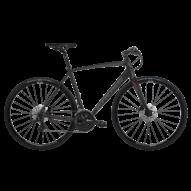 Kross PULSO 2.0  Országúti  kerékpár - 2020