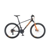 KTM CHICAGO DISC 272 - ALU kerékpár - 2021