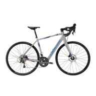 LaPierre eSENSIUM 300 W Női Országúti Elektromos kerékpár E-Bike - 2020