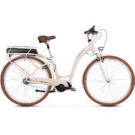 Le Grand eLille 3 női Városi/City kerékpár 2020