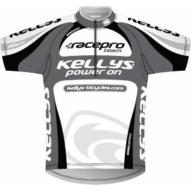 Kellys Pro Team mez - rövid
