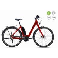 Gepida Reptila 800 Altus 7 400 2021 elektromos kerékpár