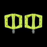 Cube RFR Flat Race több színben