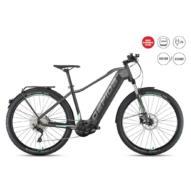 "Gepida Ruga Pro Tour Deore 12 29"" StVO 500 2022 elektromos kerékpár"