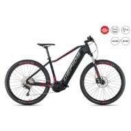 "Gepida Ruga Pro Deore 12 29"" 500 2021 elektromos kerékpár"