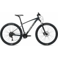 "Giant Talon 3 (GE) 27.5"" 2021 Férfi MTB kerékpár"