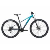 """Giant Liv Tempt 4 27.5"""" Teal 2021 Női MTB kerékpár"""