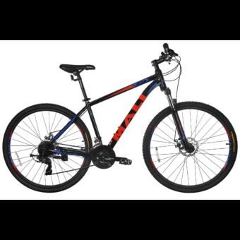 """Mali Boa 29"""" MTB kerékpár 2019"""