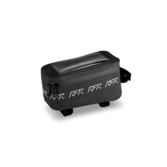 RFR Top tube bag TOURER 1