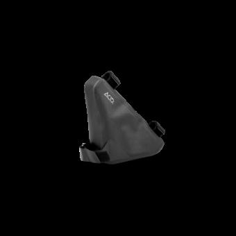 ACID Panniers FRAMEBAG 4 black