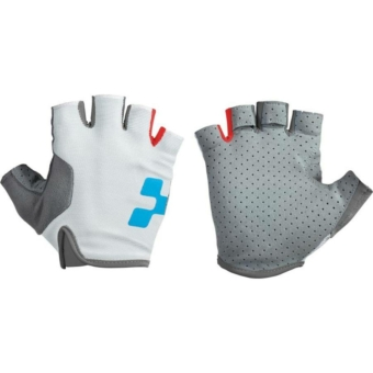 CUBE GLOVES PERFORMANCE SHORT FINGER TEAMLINE