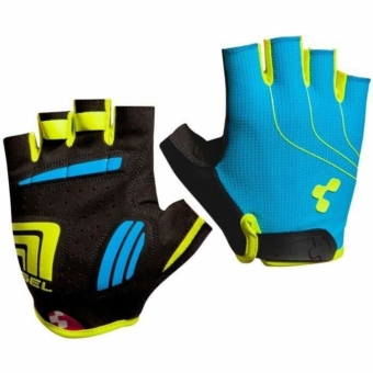 CUBE GLOVES NF LTD SF