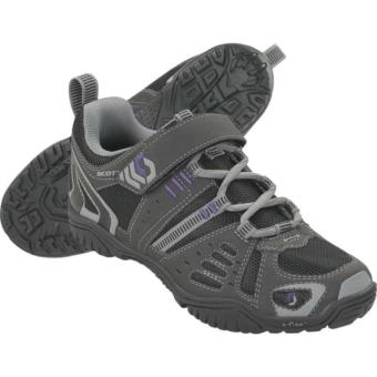 Scott Shoes Trail Lady