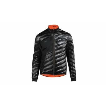 KTM Factory Team Air jacket