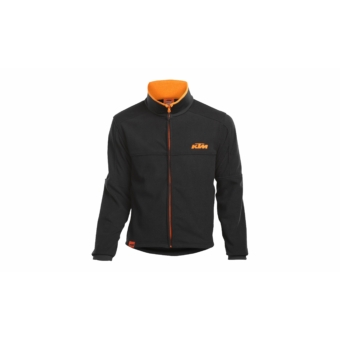 KTM Factory Team Work jacket