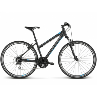 Kross EVADO 3.0 Női Cross trekking kerékpár 2020