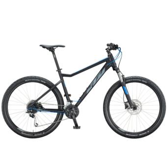 KTM ULTRA FUN 27  2020 Férfi MTB Kerékpár