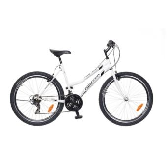 """Neuzer Nelson 30 26"""" Női MTB Kerékpár"""