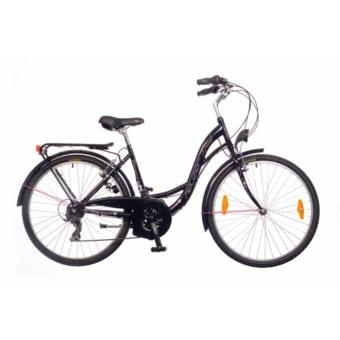 """Neuzer Venezia 30 26"""" Városi kerékpár"""