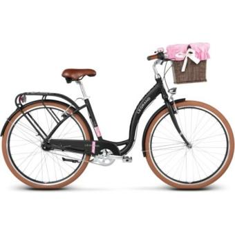 Le Grand Lille 6 Városi kerékpár