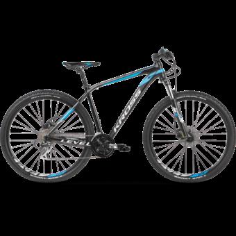 Kross LEVEL 2.0 27,5 MTB kerékpár - 2020