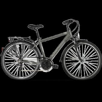 Kross TRANS 2.0 Férfi trekking kerékpár 2020