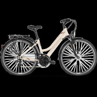 Kross TRANS 2.0 Női trekking kerékpár 2020