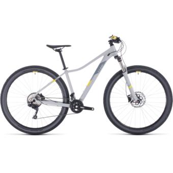 CUBE ACCESS WS RACE 29 Női MTB Kerékpár 2020
