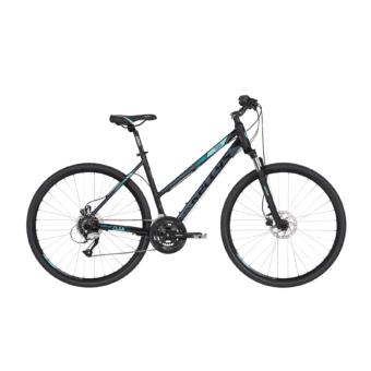 KELLYS Clea 90 2019 Cross Trekking Kerékpár - Több színben