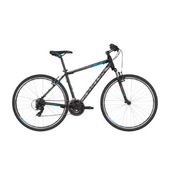 KELLYS Cliff 10 2019 Cross Trekking Kerékpár - Több színben