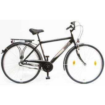 Schwinn-Csepel BUDAPEST FFI 28/19 N3 Agyváltós Kerékpár - Több színben