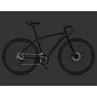 Sprint Sintero PLUS Man Cross Trekking Kerékpár