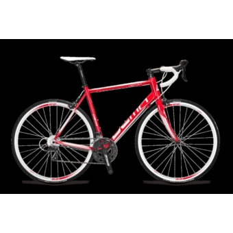 DEMA LEONY 5.0 2015  Országúti kerékpár