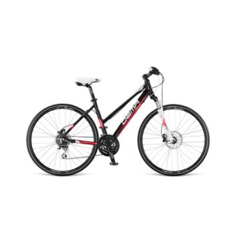 DEMA LOARA 3.0 2016 Cross Trekking Kerékpár