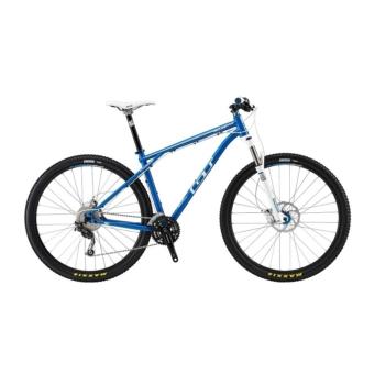 """GT Kashmir 9R 3.0 29"""" MTB Kerékpár"""