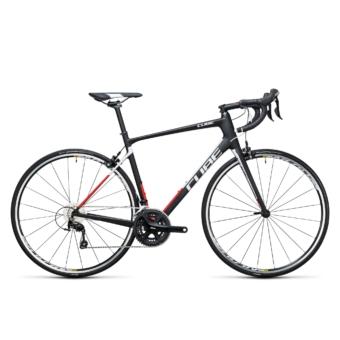 8d05708f397f Bianchi Intrepida - 105 11sp Compact 2016 | Bianchi kerékpár