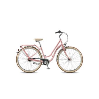 KTM TOURELLA 28.7 Shimano Nexus 7 2018 Városi kerékpár