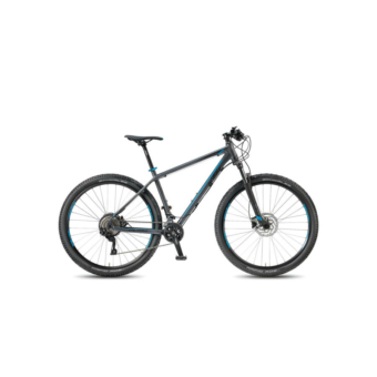 KTM ULTRA FLITE 29.20 Férfi MTB Kerékpár 2018