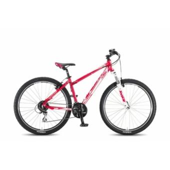 """KTM PENNY LANE 27.24 CLASSIC  27,5"""" Női MTB Kerékpár"""